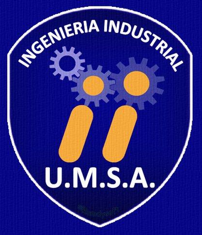 Blog de la UMSA
