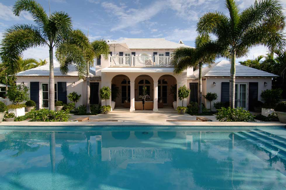 Photo home site florida homes for Florida house plans for sale