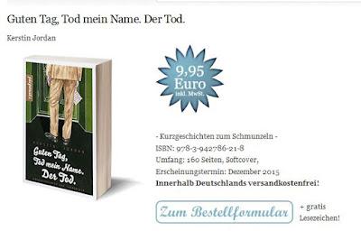 http://www.piepmatz-verlag.de/shop/guten-tag-tod-mein-name-der-tod/