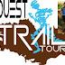 CLASSEMENT OTT ( ouest trail tour )