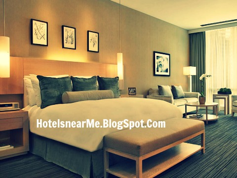Hotels near disneyland hotels near disney world hotels for Cheap hotels in chicago