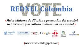 «Concurso de Blogs de difusión de la cultura en español» 2013