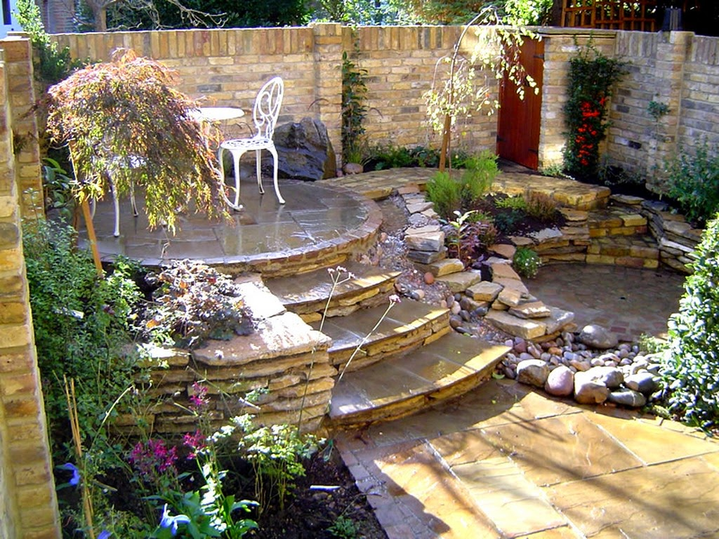 Landscape Ideas By Fatedfollies Free Landscape Design Tool