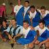 Real Barça volta a vencer e conquista título da 1ª Copa Armageddon de Futsal em Amparo