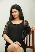 Khushi glamorous photo shoot gallery-thumbnail-12