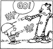 GO! Wap/Wap