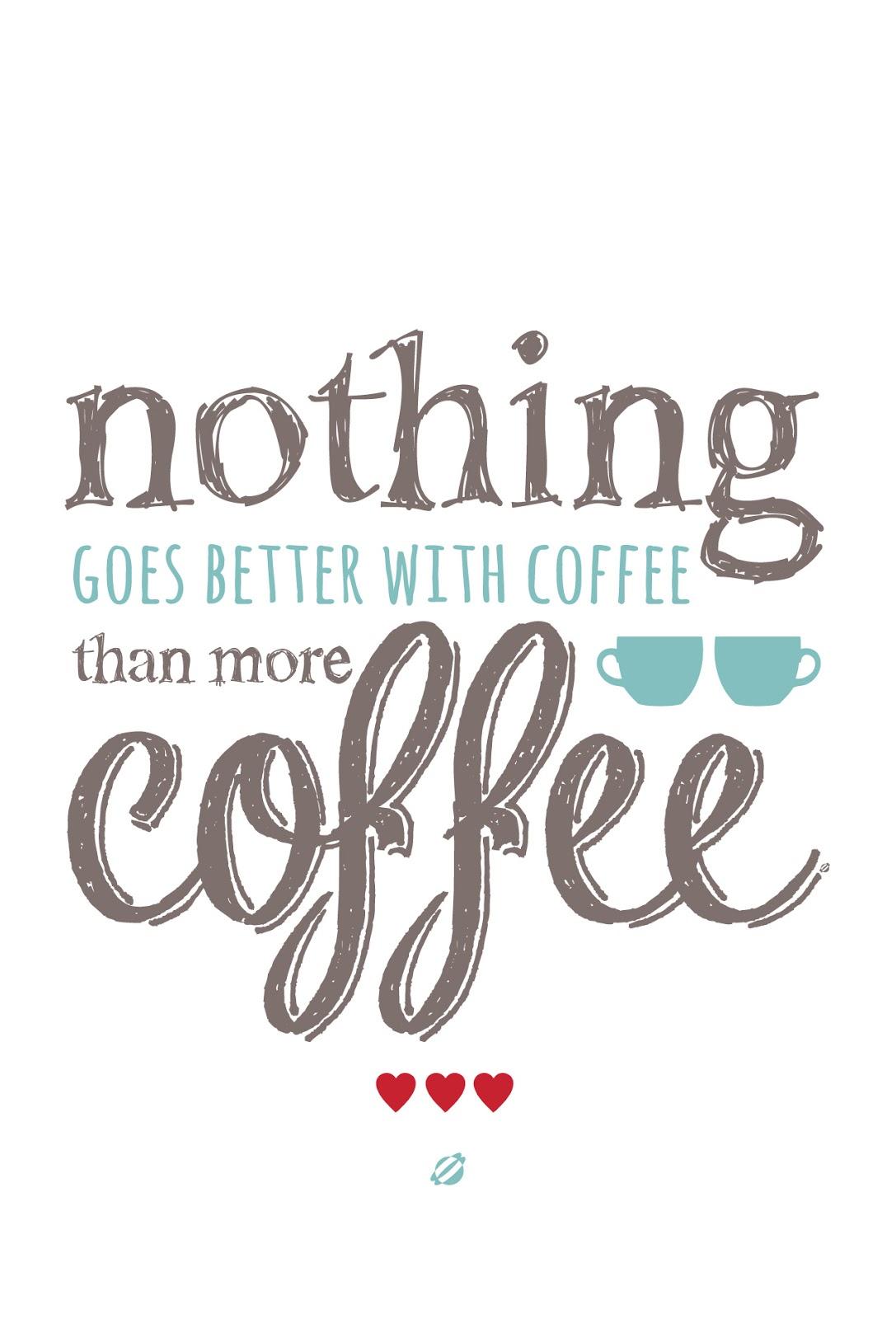 CoffeeMORECoffeeLBG14-01.jpg
