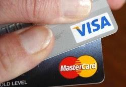 panduan-kad-kredit
