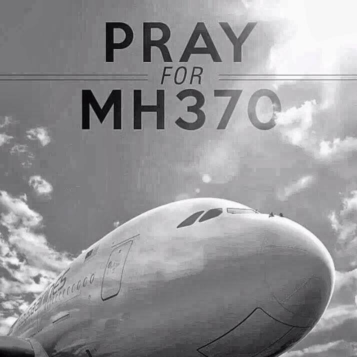 prayformh370, malaysiaairlines, 08032014, rapuh opick