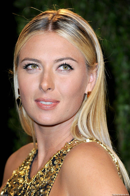 Foto-Maria-Sharapova-vanity-fair-oscar-party_4