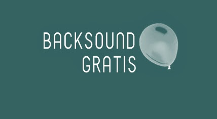 Download Backsound Secara Gratis Untuk Video Mu