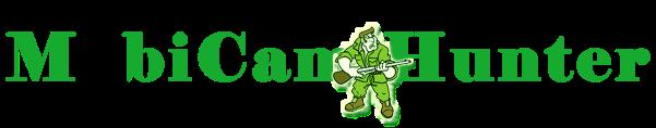 MobiCam Hunter