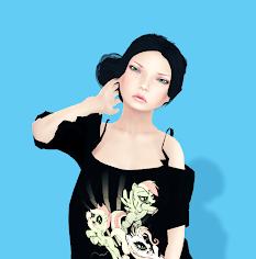 Blogger / Bombonica Memo