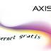 Cara Internet Gratis Axis Unlimited Menggunakan Ultrasurf di Jamin Ampuh