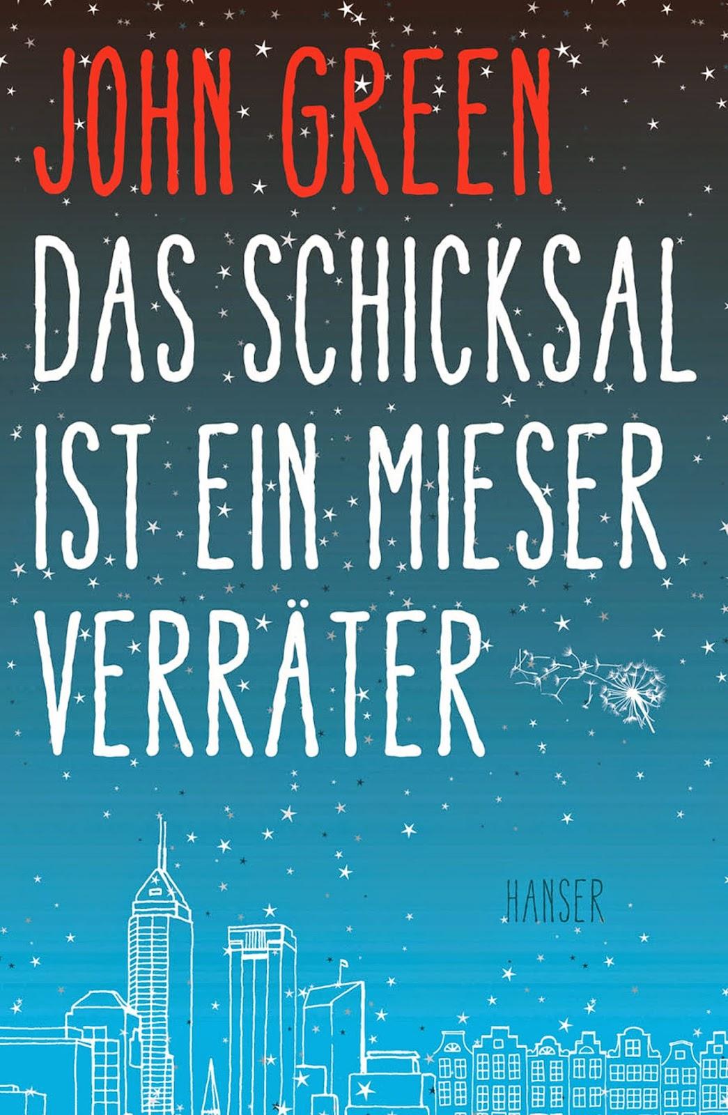 http://www.hanser-literaturverlage.de/buch/das-schicksal-ist-ein-mieser-verraeter/978-3-446-24009-4/