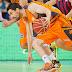 Semifinal, partido 4: FC Barcelona 63-81 Valencia Basket