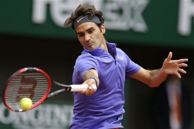 French-Open-2015-Live-Streaming