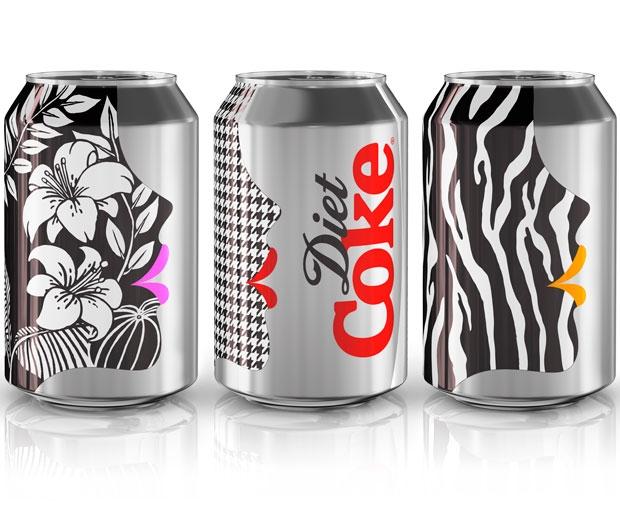 Image hotlink - 'http://1.bp.blogspot.com/-bCOXaMnTd9M/TwS98LEZCQI/AAAAAAAABi8/i3IF1FUzOPQ/s640/Diet+Coke+Benefit+Get+Glam.jpg'