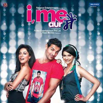 http://1.bp.blogspot.com/-bCOdcL5jE9Y/URMJPludgqI/AAAAAAAAJkg/b-U8eDxRIi0/s400/I,+Me+Aur+Main+(2013)+Hindi+Mp3+Songs+Free+Download.jpg
