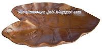 http://kerajinankayu-jati.blogspot.com/2013/03/tempat-buah.html