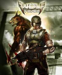 WTS – 2012 Wolfteam Wallhack – Kur t – Mod – Base – Callsing