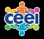 Curso de Especialização em Educação Infantil