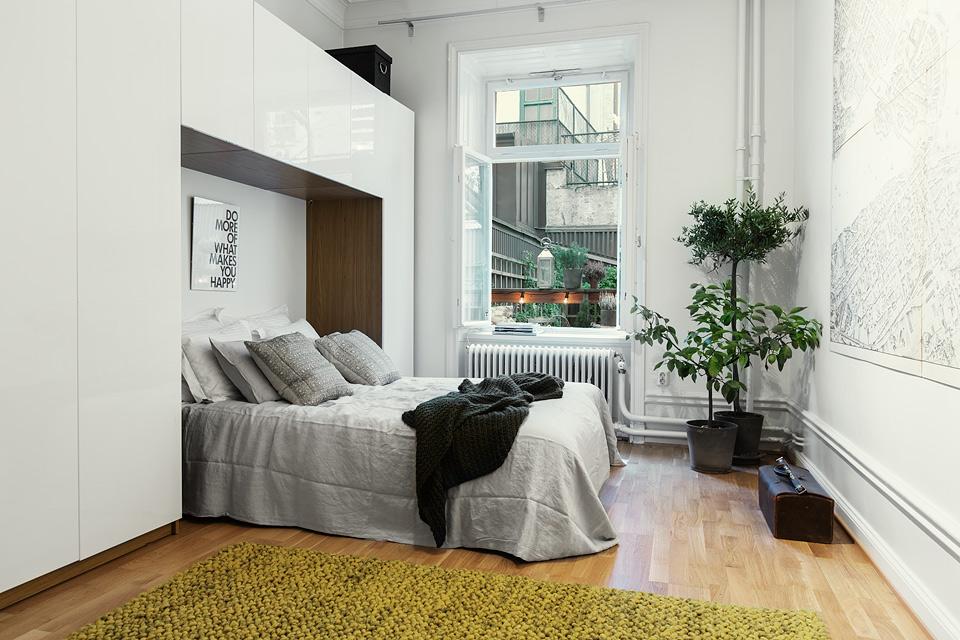 By c...design deco inspiration: terrasse en ville