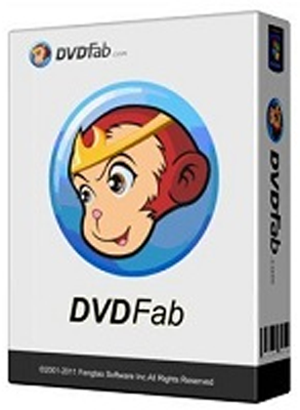 DVDFab 9.0.4.5 Final Full Version