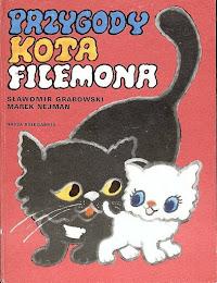 Książka Tomeczka