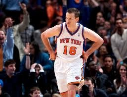 Steve Novak Discount Double Check