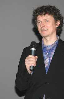 The We and the I Michel Gondry