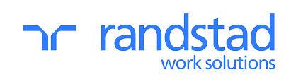 randstad-selecciona-575-personas-para-cubrir-empleos-madrid-barcelona