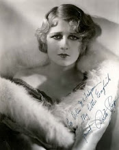 Anita Page (1910  2008)