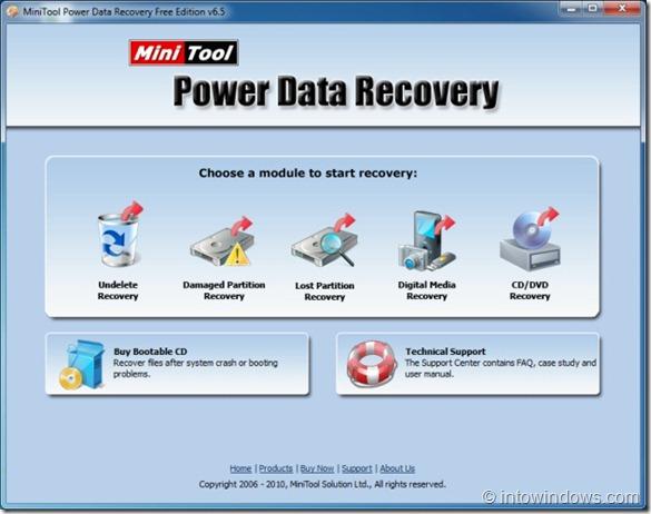 recuperação, dados perdidos, deletados, excluídos