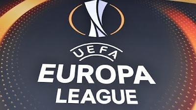 prediksi mix parlay liga uefa europa
