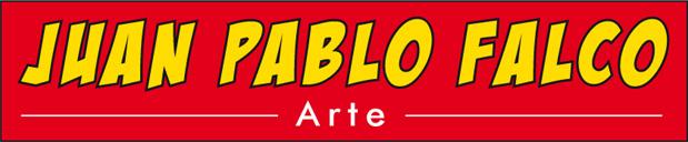 Juan Pablo Falco - Arte