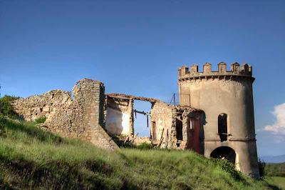 La Mussara (Tarragona) 2575170336_eb2e63bd1e_o