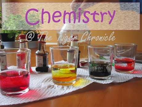 http://thetigerchronicle.blogspot.co.uk/search/label/science-chemistry