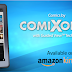 Amazon buys comiXology, number 1 digital comics