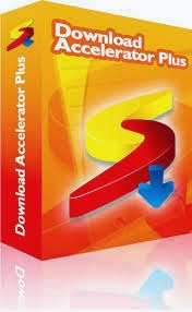 Download Accelerator Plus 10.0.5.7