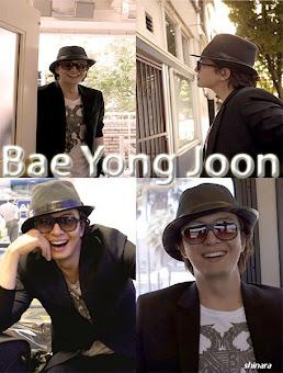 Bae Yong Joon  Image_2