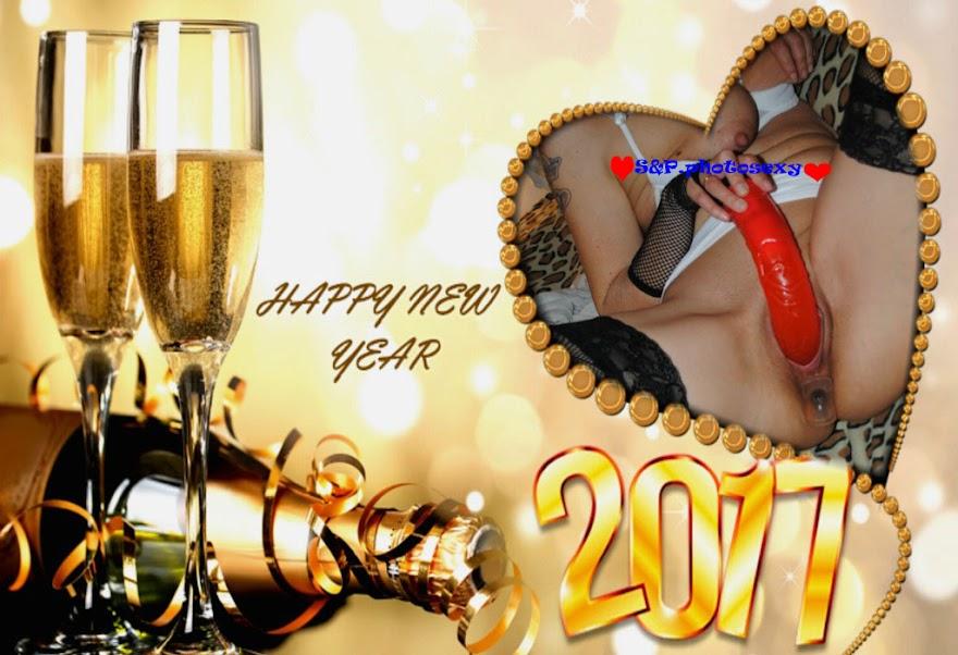 happy new year(2)