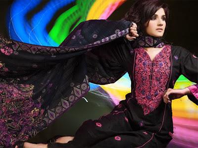 Zara Sheikh New Beautiful HD Wallpaper