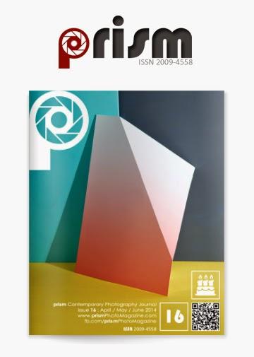 http://issuu.com/prism_photomagazine/docs/prism_16