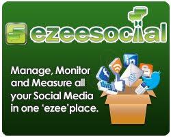 EzeeSocial