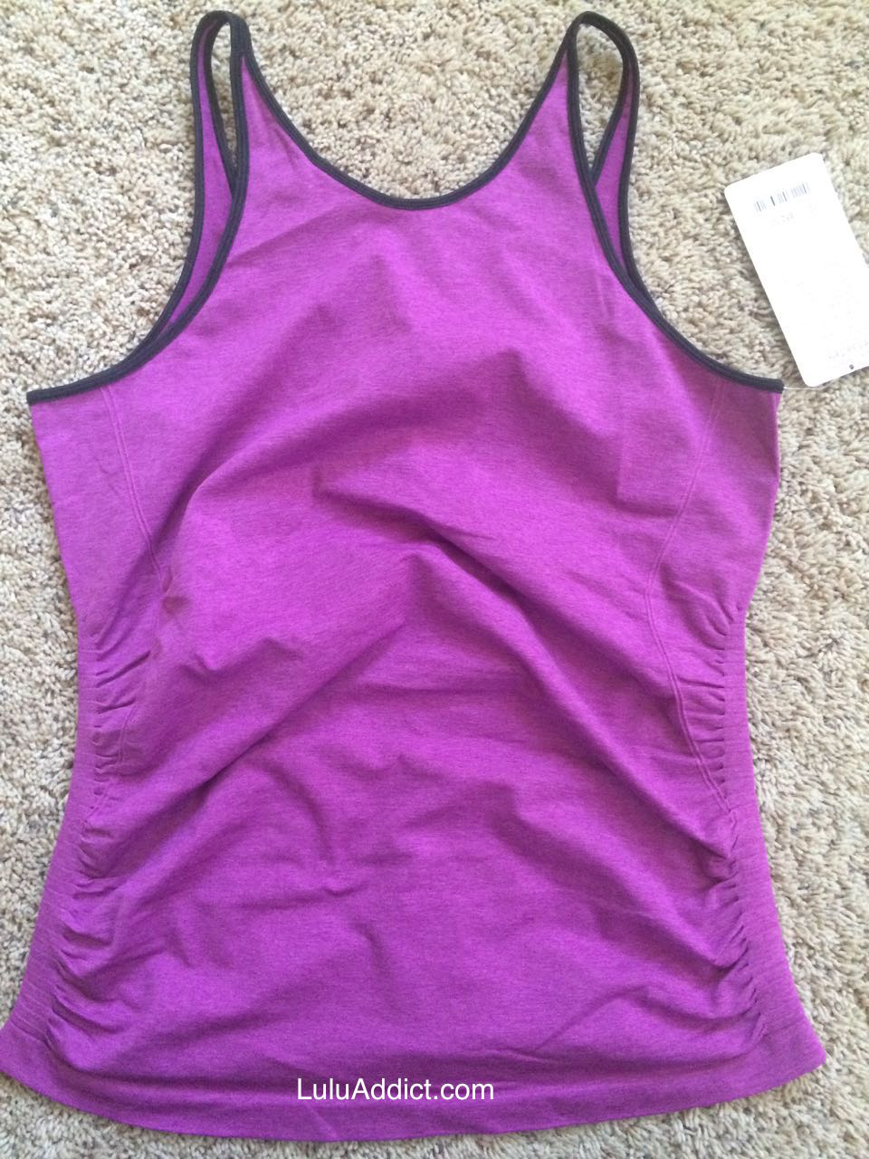 lululemon-in-the-flow-tank regal-plum