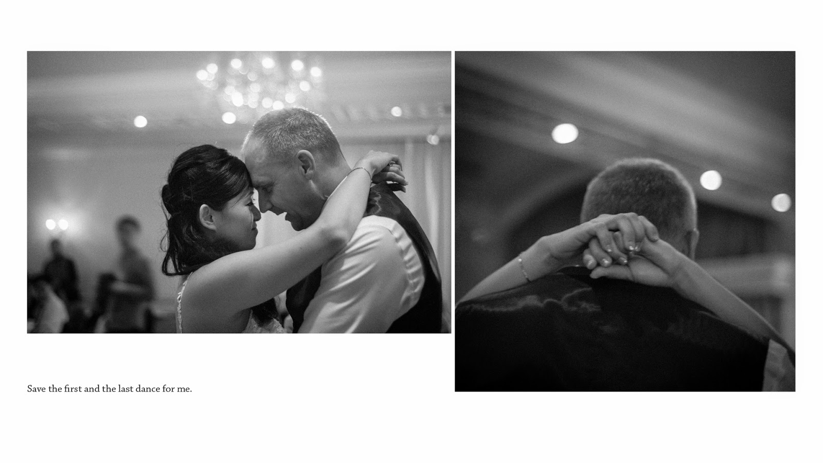 wedding photography raffles hotel 12