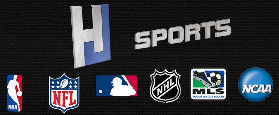 HJ Sports