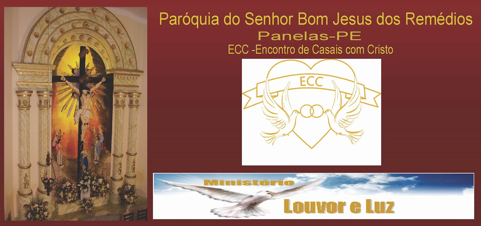 ECC-Panelas