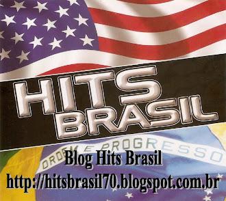 BLOG HITS BRASIL